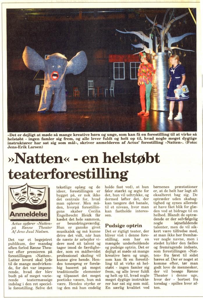 anmeldelse_natten_1998_jens_juul_nielsen